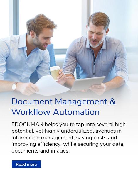 Edocuman-Mobile-version-Images-3_1
